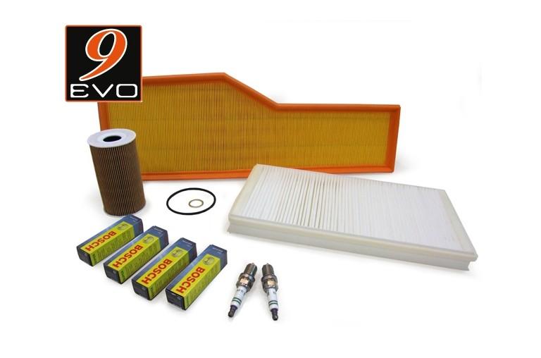 Kit Révision 997 MKI C2 / C4 / C2S / C4S