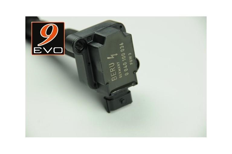 Kit Bobine d'allumage 996 / 997 MKI 3.6L - 3.8L / 986 - 987 Boxster ( 6 bobines )