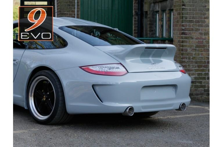 Kit Conversion Classic Look pour Porsche 997