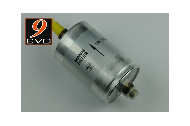 Filtre carburant 964