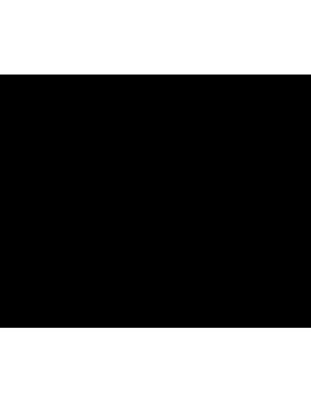 Catalyseur