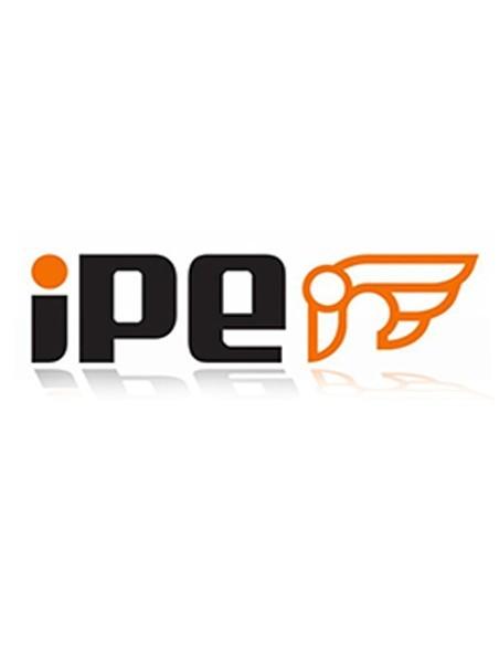 IPE Innotech
