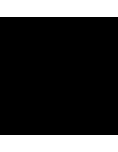 Débitmètre