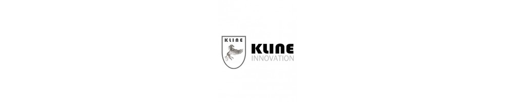 Échappement Kline Porsche