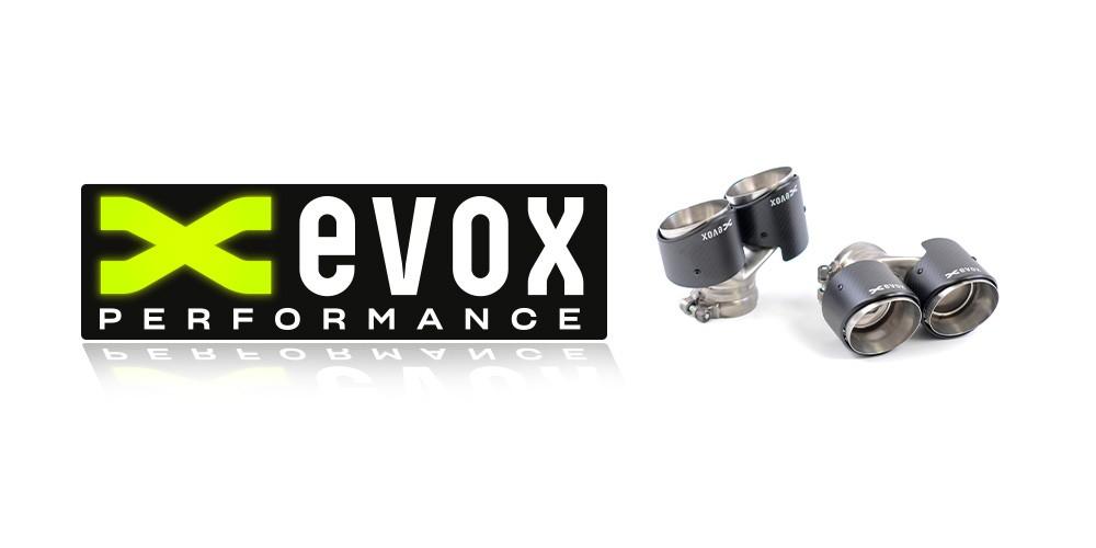 Evox performance