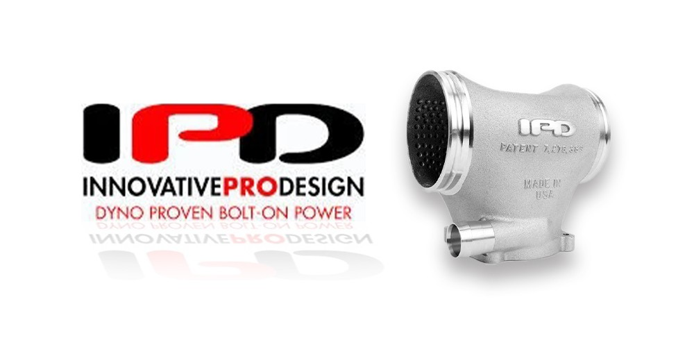 IPD Innovative pro design